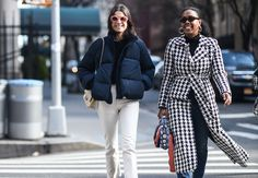 The most important spring 2017 trends that you need to know right this second or your head will fall off!