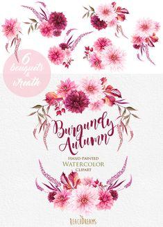 Kirschblüten datiert Promo-Code 2016 Wir Armee Dating-Standorte