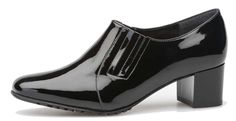 Palmroth shoe (last prs) Black Shoes, Booty, Women's Fashion, Ankle, Black Loafers, Swag, Fashion Women, Wall Plug