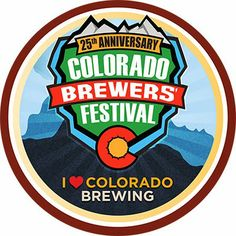 "How To Unlock: New Untappd Badge ""I (heart) Colorado Beer (2014)"""
