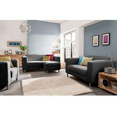griss Interior Design, Room, Living Room, Home Decor, Gray Sofa, Modern Contemporary Living Room, Room Finishing, Furniture, Sofa