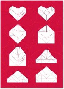 Tiny Prints Celebrity Valentine's Day Cards | Tiny Prints Blog