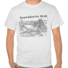 T-shirt Civil Engineering T Shirt, Hoodie Sweatshirt