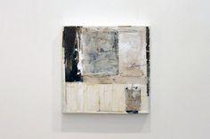 Galerie Schemm, Münster. 40x40 cm www.ronvanderwerf.com