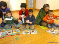 Chinese New Year Snake Craft - Little Artists