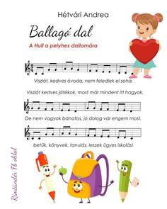 Word Search, Diy And Crafts, Kindergarten, Nap, Kindergartens, Preschool, Preschools, Pre K, Kindergarten Center Management