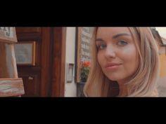 Sám Sebou - Mám ťa rád (Official Video) - YouTube Music, Youtube, Instagram, Musica, Musik, Muziek, Music Activities, Youtubers, Youtube Movies