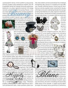 """""""Ever After High inspired outfit's"""" by the-shadowrider on Polyvore featuring Betsey Johnson, Chanel, Chi Chi, Somerset by Alice Temperley, Workhorse, Marni, WALL, Disney and Cara"""