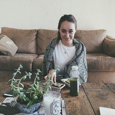 Alycia Debnam Carey Like and Repin. Thx Noelito Flow. http://www.instagram.com/noelitoflow