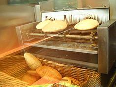 The falafel truth at Garbanzo - Westword Food Industry, Falafel, Mediterranean Recipes, Falafels