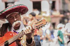 IMG_2527.jpg by Oscar Daniel Muñiz, via Flickr