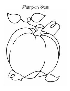 printable coloring book pages pumpkin face carving stencils
