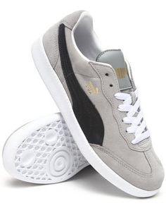 Best Sellers. PumasSuede SneakersMen s FootwearSkate ... db79e7734