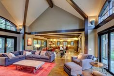 View 14 photos of this $3,995,000, 5 bed, 4.5 bath, 4224 sqft single family home located at 8215 Valhalla Dr, Truckee, CA 96161. MLS # 20152735.