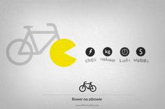 452e8ef9704 37 Best Sayings and Illustrations - Bikes images