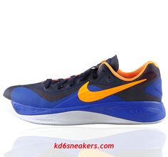 628864eb7247 Nike Hyperfuse Low XDR 2013 Basketball shoes
