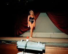 Magnum Photos -
