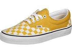 Die 7 besten Bilder von Gelbe Vans | Vans, Gelb und Vans