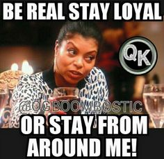 Just my thoughts Truth Quotes, Best Quotes, Shade Quotes, Trust And Loyalty, Diva Quotes, All Eyez On Me, Cute Funny Quotes, Different Quotes, Dirty Dancing