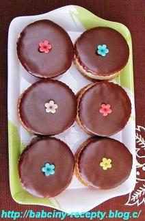 Slovak Recipes, Sugar, Cookies, Desserts, Food, Tailgate Desserts, Biscuits, Deserts, Essen