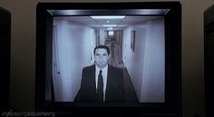 gif - Twin Peaks: Fire Walk with Me, 1992, Dale Cooper and Phillip Jeffries