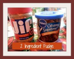 How about a wonderful fudge that is ready in minutes and only needs 2 ingredients? This is no joke - you only need two ingredients for the best fudge! Fudge Recipes, Candy Recipes, Cookie Recipes, Yummy Recipes, Carrot Recipes, Cabbage Recipes, Broccoli Recipes, Simple Recipes, Cookies