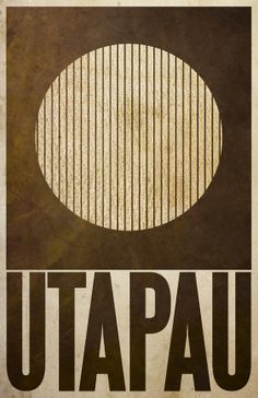 Utapau - Star Wars Galaxy Prequel poster by Justin Van Genderen, via Behance Star Wars Poster, Star Wars Art, Star Trek, Design Retro, Graphic Design, Minimalist Poster, Minimalist Design, Geek Art, Buy Prints