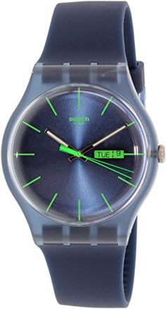 b3f35a7e619 15 Best Watches images