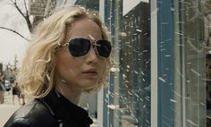 Jennifer Lawrence 'Joy' Movie Photo