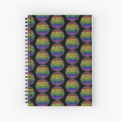 Biker, Worlds Of Fun, Phone Covers, Love S, Designs, Pride, Too Late, Notebook, Bicycling
