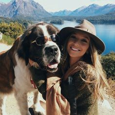 vegan, dentist, yogi and animal lover Cute Creatures, Beautiful Creatures, Animals And Pets, Cute Animals, Tumbrl Girls, Amor Animal, Paws And Claws, Jolie Photo, Mans Best Friend