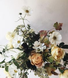 See this Instagram photo by @lambertfloralstudio • 741 likes