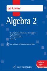 Do my math homework algebra   YouTube homework help algebraic expressions  homework help algebraic expressions