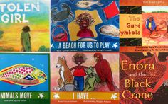 Linking Educators to local aboriginal or torres strait islander people and culture
