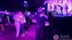 Rosario: Verano de Milongas en La Casa del Tango