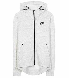 lowest price 130c5 4f8c3 mytheresa.com. Gilet Nike ...