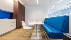 Hutten Torino Conference Room, Table, Furniture, Home Decor, Decoration Home, Room Decor, Meeting Rooms, Tables, Home Furnishings