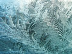 ice crystal formations – River Time with Nature's Apprentice Snow Texture, Texture Art, Painting Snow, Winter Painting, Snow And Ice, Fire And Ice, Ice Art, Ice Crystals, Winter Magic