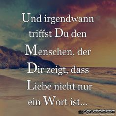 Beautiful Sayings Special People separa . Words Quotes, Me Quotes, Sayings, Live Love, Love You, German Quotes, Motivational Quotes For Life, True Words, Quotations