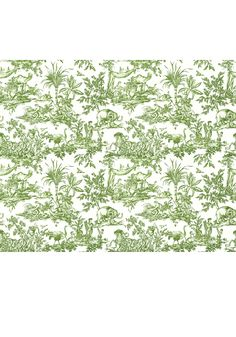Anna French, Coordinating Fabrics, Go Green, Timeless Design, Wallpaper, Pattern, Study, Collection, Color