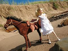 ava111sk/Dollypimp<Title>Momoko at the beach, Cape Breton, Canada #momokogr