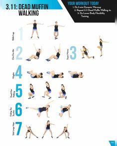 This PIIT workout is great to burn fat and build muscle. To learn more about Pilates workouts and pop pilates, tap through to Blogilates! You can also find a beginner pilates 28 day workout challenge! Pop Pilates, Pilates Workout, Butt Workout, Beginner Pilates, Pilates For Beginners, Flexibility Training, Thigh Exercises, Back Exercises, Super 4