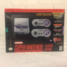 no Game Final Fantasy Ii Frugal Universal Snes Replacement Case Super Nintendo Durable In Use