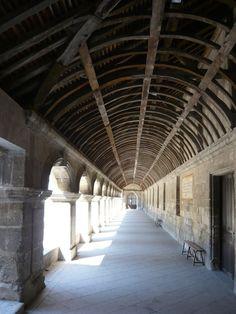 Abbaye royale du Moncel- Picardie Oise, Architecture, Castle, France, Club, Arquitetura, Castles, Architecture Design, French