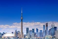 24 Totally Free Things to Do in Toronto