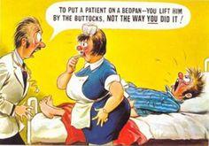 british humour examples