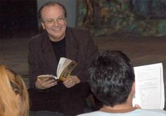 Manuel González Gil http://www.encuentos.com/biografias/manuel-gonzalez-gil/