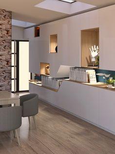 agence m&r, evelyne Bourgeois, modélisation 3D, home staging, agencement d'un bureau, agencement d'une pièce de vie, agencement d'une cuisine, 3D, home staging virtuel,valorisation immobilière, mise en valeur d'un bien immobilier, décoration......
