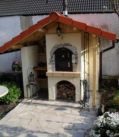 10 Lucky ideas: Fireplace Outdoor Dream Homes simple fireplace small.Craftsman Fireplace Art Nouveau old fireplace design. Log Burner Fireplace, Craftsman Fireplace, Simple Fireplace, Fireplace Seating, Candles In Fireplace, Fireplace Bookshelves, Fake Fireplace, Shiplap Fireplace, Custom Fireplace