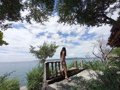 Camotes Island Cebu, Mountains, Nature, Travel, Naturaleza, Viajes, Destinations, Traveling, Trips